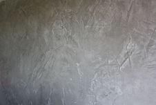 a2gf peinture deco cholet artisan 49 guillaume hery effets de couleurs ravalement, nettoyage facade cholet, papier peint cholet, fibre de verre cholet, decoration cholet, decoration nantes, decoration angers, architecte d'intérieur, travaux de peinture 49, 49300, maine et loire, constructeur cholet, travaux neuf, peinture aux pistolet, ringeard, lefort , enduit a la chaux, foot cholet, saint macaire en mauges, sevremoine, beaupreau, maconnerie, meniserie, carrelage, seigneurie, tollens, architecte, entretien locatif, agence immobiliere cholet, renovation, entretien, anti-mousse, toiture, couleurs, ral, papier a peindre 49, papier a peindre cholet, placo, ba13, neuf, collectif, syndic de coproprieter, sydique entretien hlm, cholet 49300, isolation cholet, ite cholet, entreprise de peinture cholet, entreprise de peinture nantes, entreprise de peinture angers, ravalement nantes, o% de cov