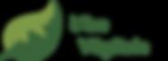 logo Vert.png