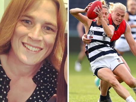 Holanda y Reino Unido rechazan el veto de la federación internacional de rugby a las jugadoras Trans