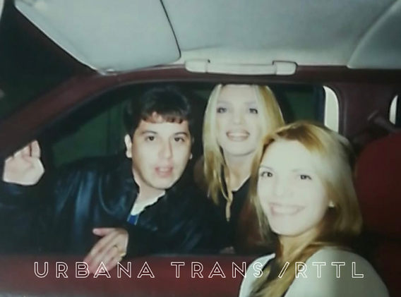 Año 1997 Paraguay