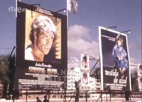 1983 España