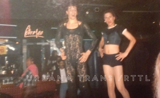 Año 1992 Mar del Plata