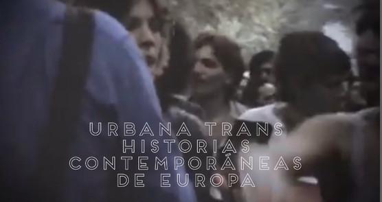 Año 1977 España