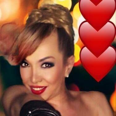 Nacha Maria Sanchez