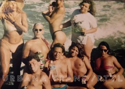 1990 Mar del Plata  Argentina