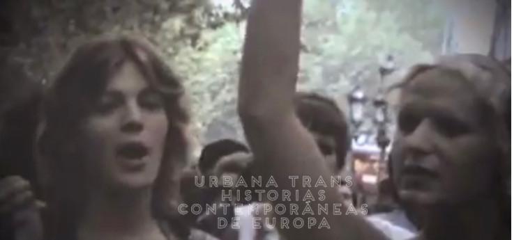 Año 1977