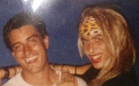 Año 1992