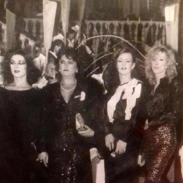 España 1983