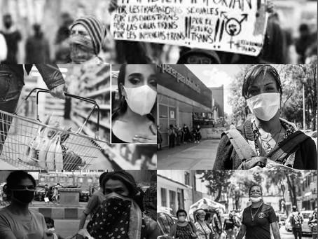 Los gobiernos no han protegido a las personas trans del asesinato ni de la COVID-19