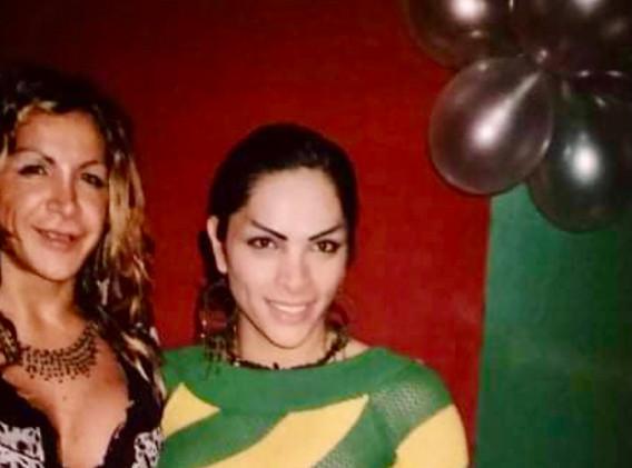 Año 2004 Bs As.