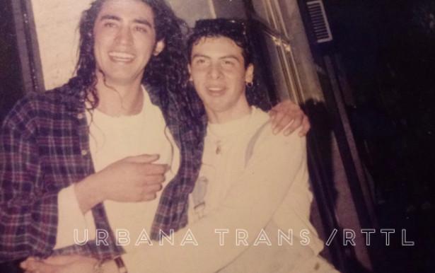 Año 1992 Argentina