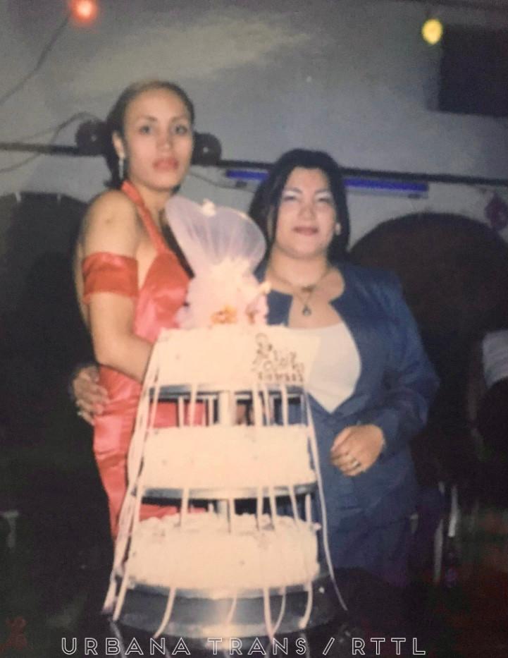 Año 1999 Buenos Aires, Argentina