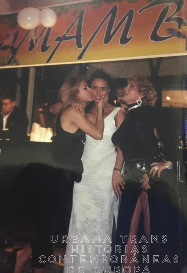 1994 Milano Italia