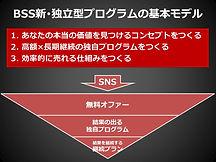 BSS独自プログラム構築講座{個別相談スライド.jpg