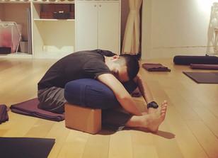 休んだつもりでストレスを溜めている 間違った休息法 効率的な休息法