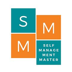 SMM(大).png