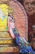 a Frazettas Egyptian Queen.jpg