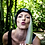 Thumbnail: skrautmadr Heavy Gauge Slouch Beanie - Stick
