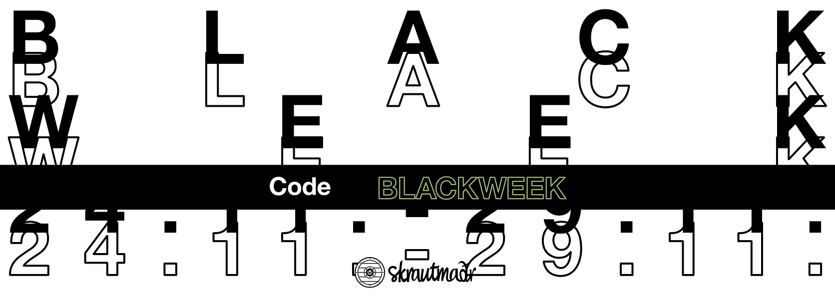 BLACK_WEEK.png
