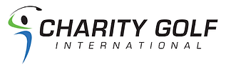 Charity-Golf_Logo.png
