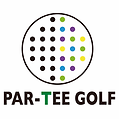 ParTee Golf (Smaller Size).png