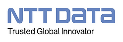 NTT_DATA_CorporateLogo.png