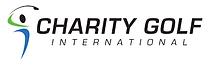Charity-Golf_Logo.png