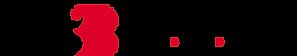 header_logo (1).png