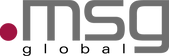 logo_msg_global_RGB2020.png