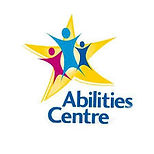 abilities centre durham.jpg