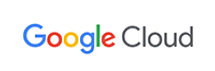 copy of cloud_wordmark_color.png