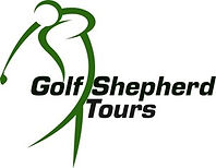 Golf Shepherd Tours Logo.jpg