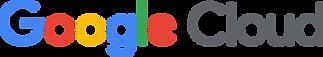 lockup_GoogleCloud_FullColor_rgb_544x96p