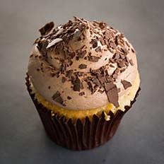 Vanilla-N-Chocolate