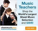 Teacher-1_AF_336x280.jpg