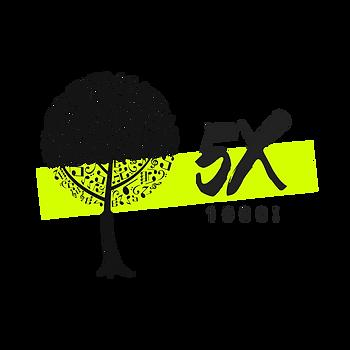Logo Musica XXI 5x1000 2.png