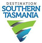 DST Logo.jpg