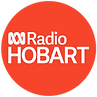 Local Radio_rgb_Primary_Hobart.png