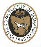 RST logo.jpg