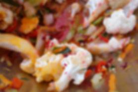 close-up veggies in bowl.jpg