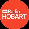 ABC Radio Hobart.png