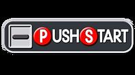 PushStart-logo.png