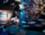 islands0406_40_edited.jpg