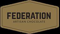 Federation Artisan Choc (1).png