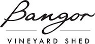 Bangor Vineyard Shed Logo_Black.jpg