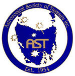 Astronomical Society Tas (1).jpeg