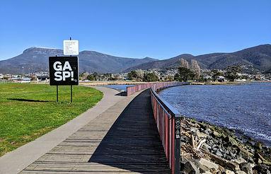 GASP trail.jpg