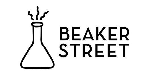 BeakerStreet.jpg