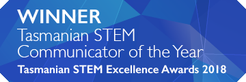STEM Communicator  Email Sig7.png