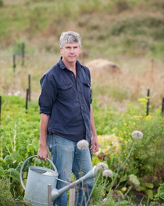Matthew Evans on farm.jpg